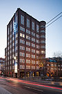 Capitol high rise Linden Hanover Germany 02.jpg