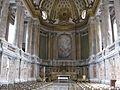 Cappella Palatina Caserta.jpg