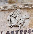 Capricorn Saint-Austremoine Issoire.jpg