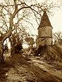 Carcassonne - Moreau - 20150108 (4).jpg