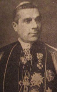 Cardinal Sibilia.JPG