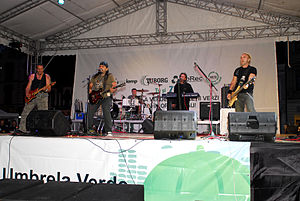 Cargo in concert at Brasov.jpg