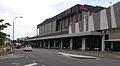 Carindale Shopping Centre Bus interchange.jpg