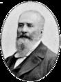 Carl Fredrik Victor von Gegerfelt - from Svenskt Porträttgalleri XX.png