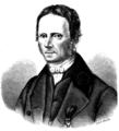 Carl Johan Schönherr (from Svenska Familj-Journalen 1881).png