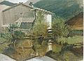 Carl Spitzweg - Die Mühle von Gern.jpg