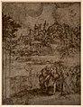 Carlo caliari, lot abbandona sodoma, 1590 ca.jpg