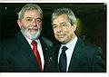 Carlos Fino com Lula da Silva.jpg