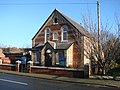 Carlton Methodist Church - geograph.org.uk - 284798.jpg