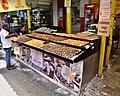 Carmel Market, 2019 (06).jpg