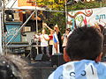 CarnavalMDP201368.JPG