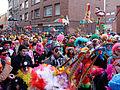 Carnaval de Dunkerque 2013-02-10 ts162441.jpg