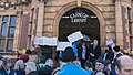 Carnegie Library Herne Hill Carnegie protest 16 (39610693114).jpg