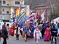 Carnevale (Montemarano) 25 02 2020 122.jpg