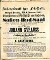 Carnevals-Festnacht Wien 1847.jpg