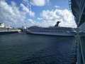 Carnival Conquest (31681286032).jpg