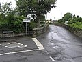 Carnkenny Road, Ardstraw - geograph.org.uk - 1450392.jpg