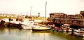 Carnlough harbour (2083709990).jpg
