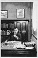 Carolus-Lindberg-1931.jpg