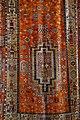 Carpet (4782502611).jpg