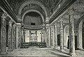Carpineto Romano interno della chiesa di San Leo.jpg