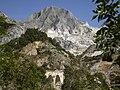 Carrara 1.JPG