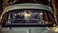 Cars! (15054445696).jpg