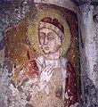 Carsulae-fresco.jpg