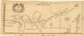 Carte de Groenland (1647) - Isaac La Peyrère - 1 full.png