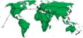 Carte du Tour du Monde en stop.png