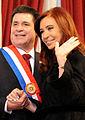 Cartes y CFK.jpg