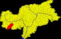 Cartina Comune BZ Martello.png