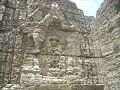 Carving in Avantipura Temple Complex, Pulwana, Jammu & Kashmir.jpg