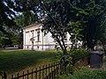Casa Alaci (fost pension), Focșani 05.jpg