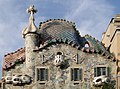 Casa Batlló 01.jpg