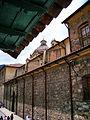 Casa Cural de la Catedral 1.jpg