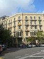 Casa Enrique Llorenç P1400735.JPG