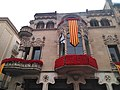 Casa Navàs - Sant Jordi 01.jpg