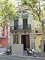 Casa Puig, l'Hospitalet-1.JPG