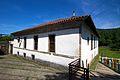 Casa Rectoral de Soto de Luiña 006.jpg