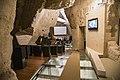 Casa cava- sala interna concerti ed eventi.jpg