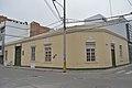 Casa de José Leonardo Ortiz y Salcedo.jpg