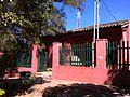Casa de la Cultura de Coronel Oviedo Paraguay - panoramio.jpg
