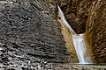 Cascada de Os Lucas.jpg