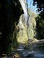 Cascade - panoramio.jpg