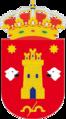 Cascajares-de-Bureba-escudo.png