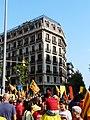 Cases Almirall - V catalana P1250524.jpg