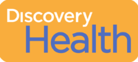 Casi Discovery health.png