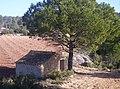 Casilla de Pio, en Los Cañizos.jpg