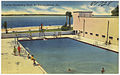 Casino swimming pool, St. Simon Island, Ga. (8343883546).jpg